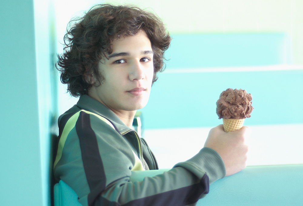 articolo_umore_cioccolato