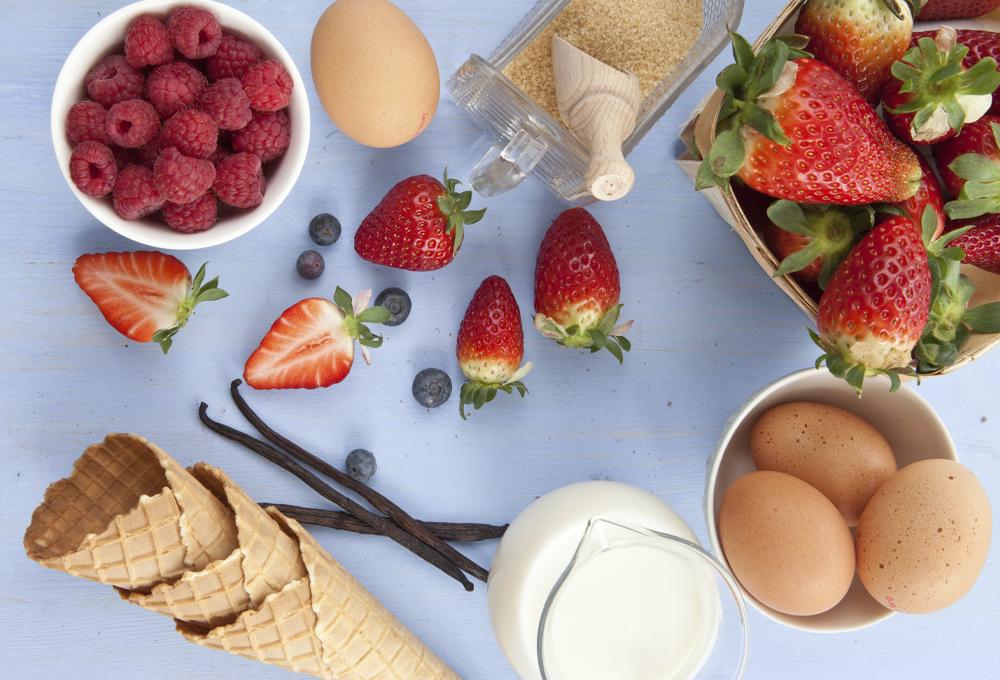 articolo_colesterolo-manzi-gastronomia.marina-di-pisa